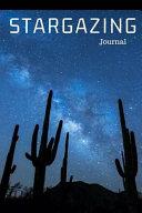 Star Gazing Journal