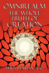Omnirealm The Whole Truth Of Creation Book PDF