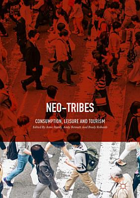Neo Tribes
