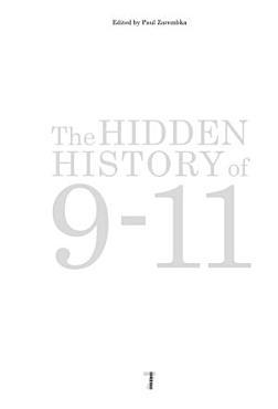 The Hidden History of 9 11 PDF