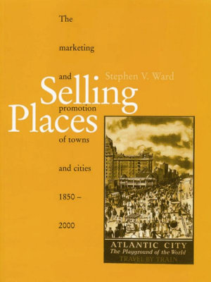 Selling Places