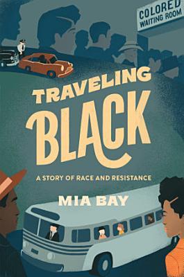 Traveling Black PDF