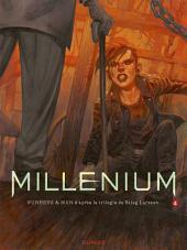 Millenium -