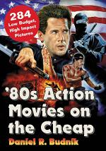 äó»80s Action Movies on the Cheap