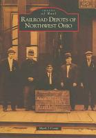 Railroads Depots of Northwest Ohio PDF