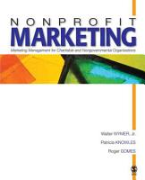 Nonprofit Marketing PDF