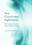 New Conservative Explications