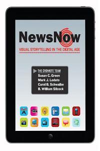 News Now Book