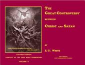 The Great Controversy: (new, Illustrated)