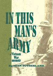In This Man S Army Book PDF