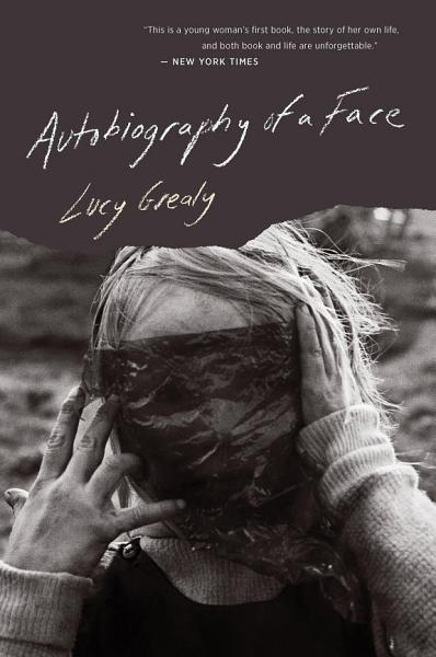 Download Autobiography of a Face Book