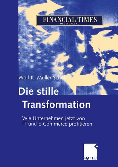 Die stille Transformation PDF