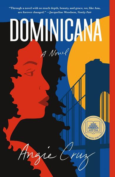 Download Dominicana Book