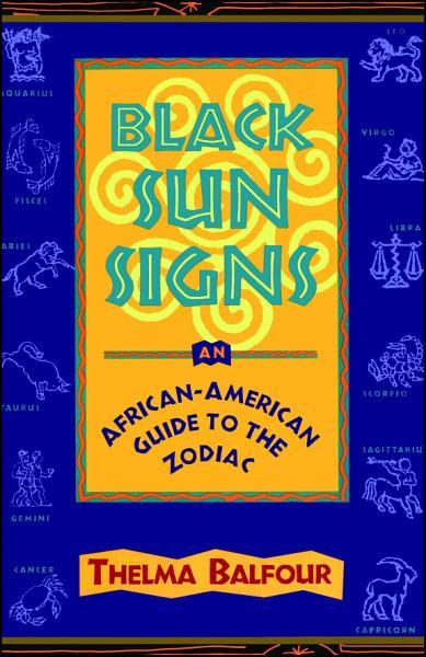 Download Black Sun Signs Book