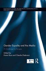 Gender Equality and the Media