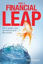 Take a Financial Leap