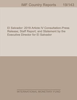El Salvador PDF