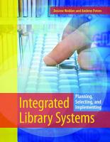 Integrated Library Systems PDF