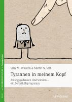 Tyrannen in meinem Kopf PDF