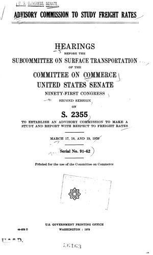 Amend Communications Act of 1934