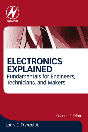 Electronics Explained PDF