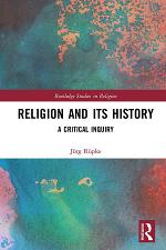 Religion and its History