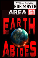 Download Area 51 Book