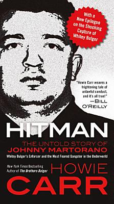 Hitman PDF