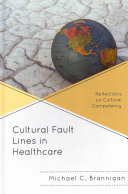 Cultural Fault Lines in Healthcare PDF