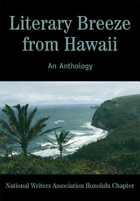 Literary Breeze from Hawaii PDF