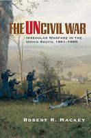 The Uncivil War PDF