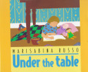 Under the Table PDF