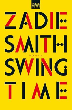 Swing Time PDF