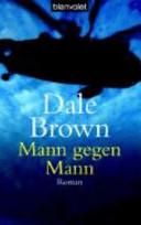 Mann gegen Mann PDF
