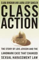 Class Action PDF