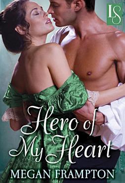 Hero of My Heart PDF