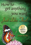 Download How to Get Anything You Want Book