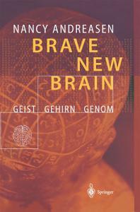 Brave New Brain PDF