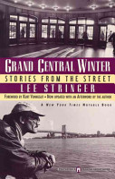 Grand Central Winter PDF
