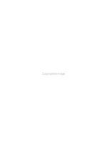 Swine Vesicular Disease, Leptospirosis, Identification of Proteins of Animal Origin, Current Animal Health Problems