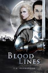 Bloodlines Book PDF