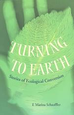 Turning to Earth