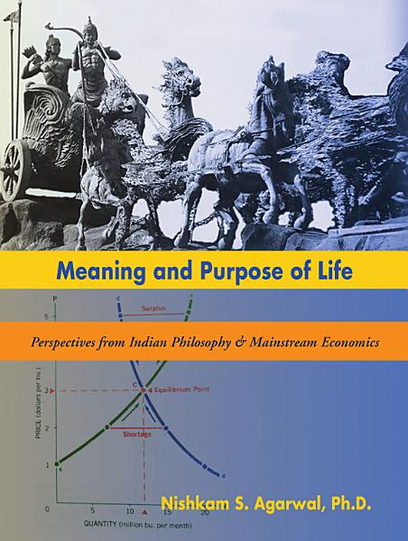 Meaning and purpose of life