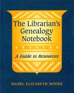 Librarian's Genealogy Notebook