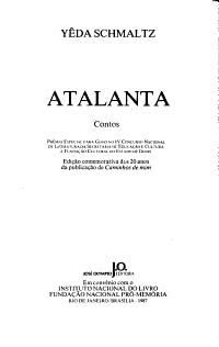 Atalanta PDF