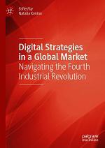 Digital Strategies in a Global Market
