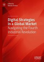 Digital Strategies in a Global Market PDF