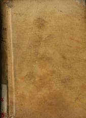 Las helvianas ó Cartas filosóficas