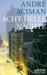 Acht helle N  chte PDF