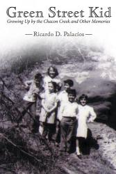 Green Street Kid Book PDF